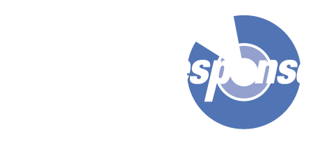 Active Response Security Services