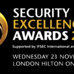 Fire and Security Awards